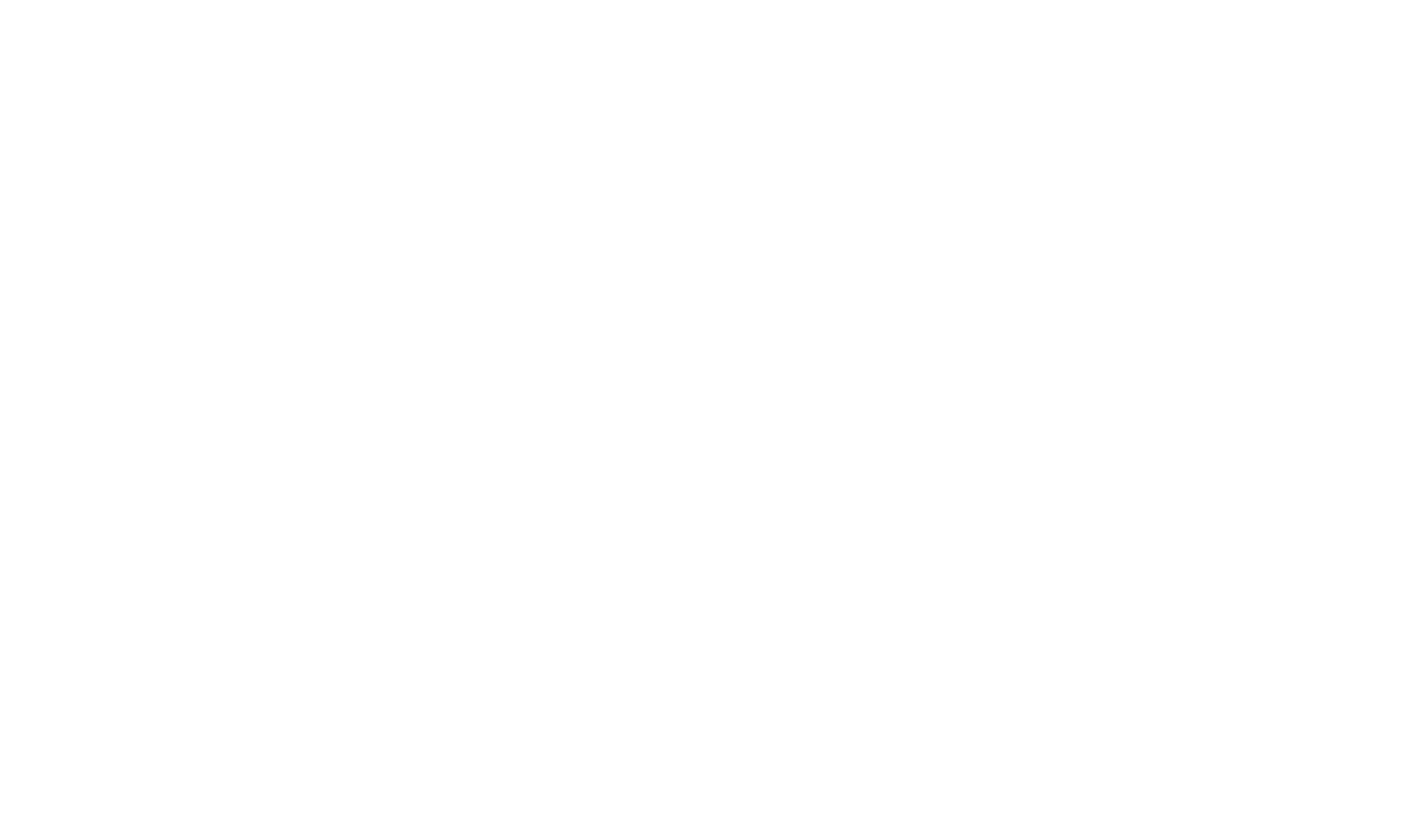 The News: Highlights of the Week Special